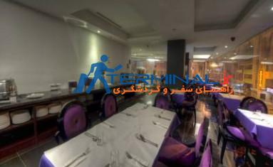 files_hotelPhotos_36169199[531fe5a72060d404af7241b14880e70e].jpg (383×235)
